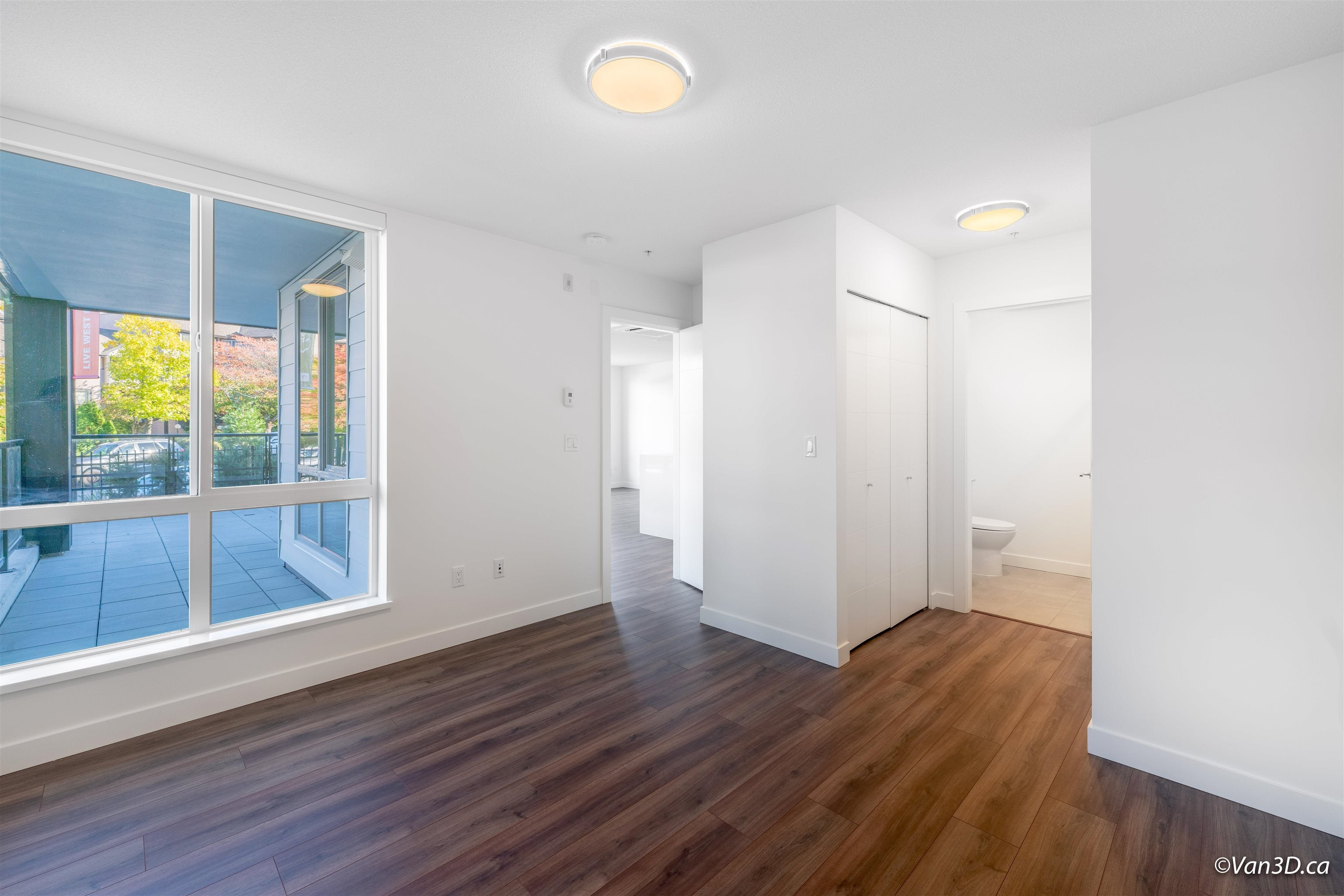 114 108 E 8TH STREET - Central Lonsdale Apartment/Condo for sale, 2 Bedrooms (R2624922) - #12
