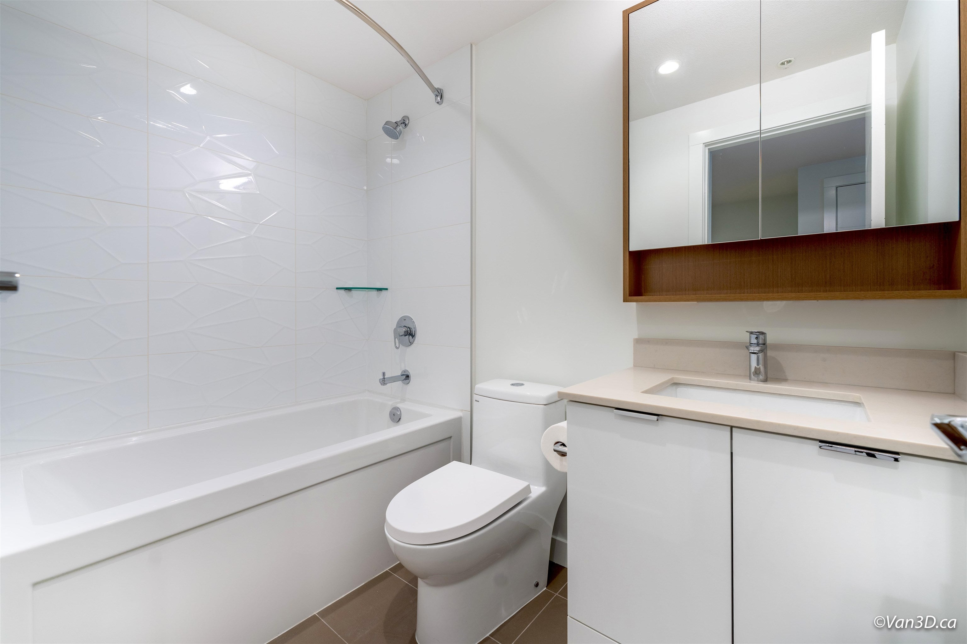 114 108 E 8TH STREET - Central Lonsdale Apartment/Condo for sale, 2 Bedrooms (R2624922) - #13
