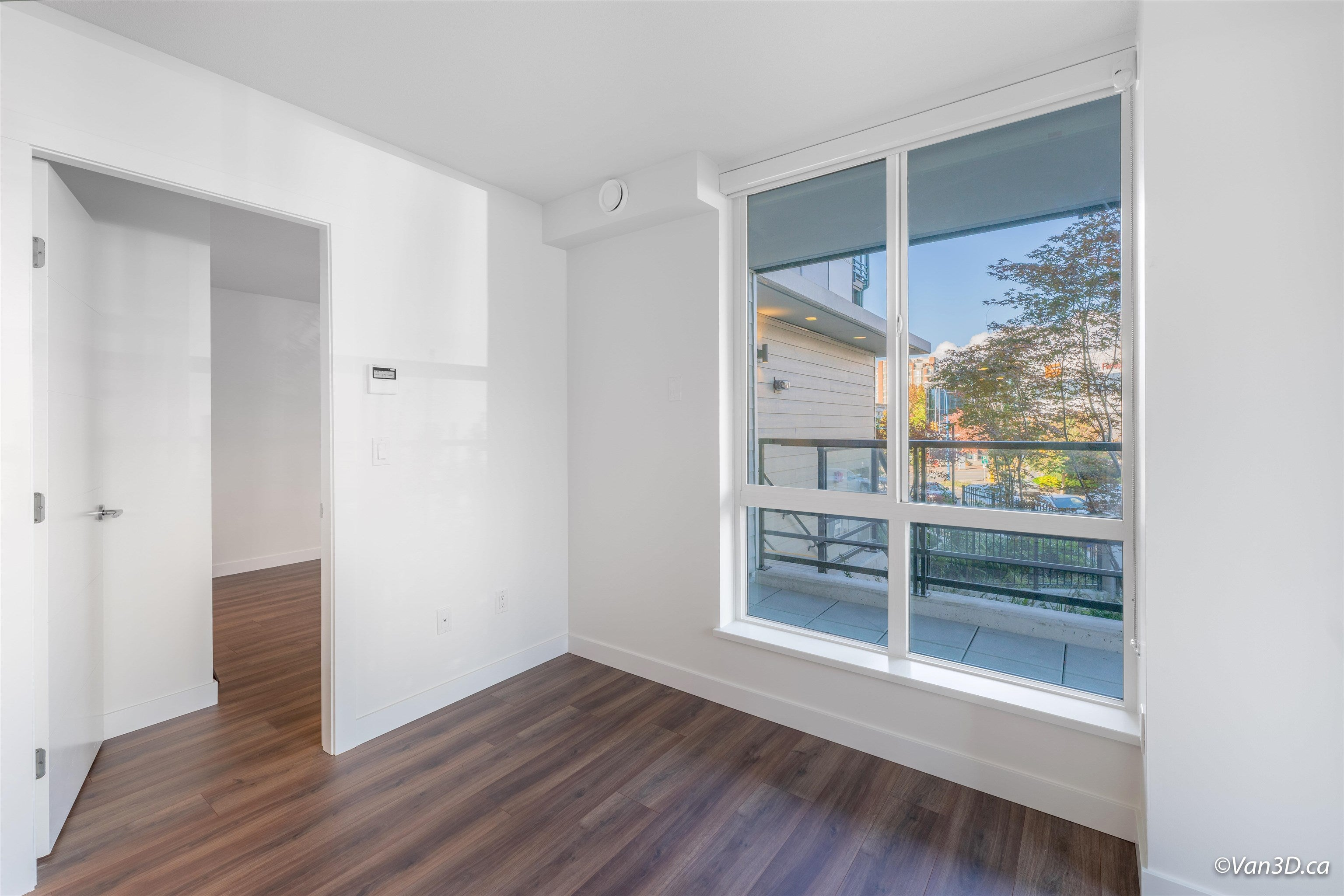 114 108 E 8TH STREET - Central Lonsdale Apartment/Condo for sale, 2 Bedrooms (R2624922) - #14