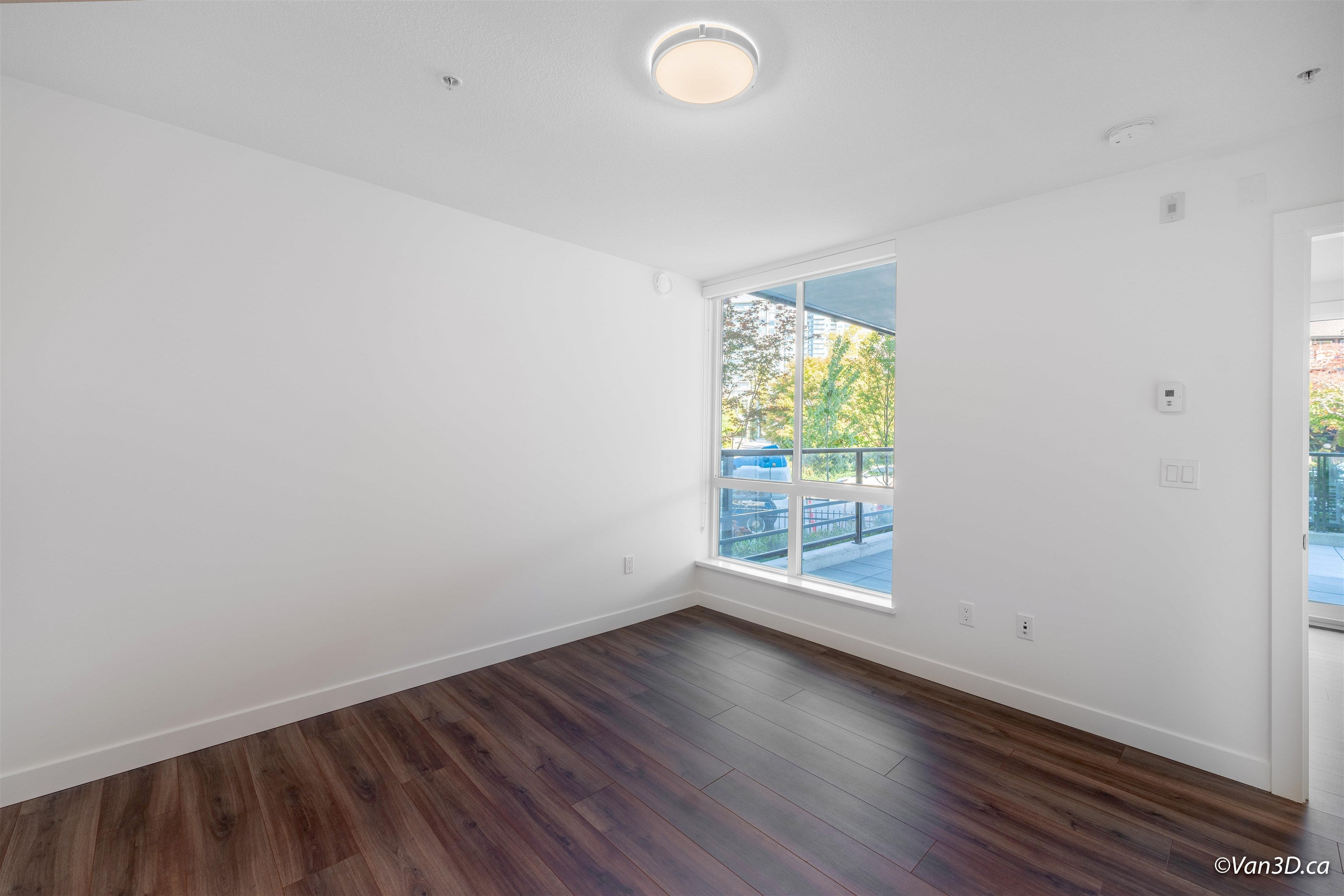 114 108 E 8TH STREET - Central Lonsdale Apartment/Condo for sale, 2 Bedrooms (R2624922) - #15