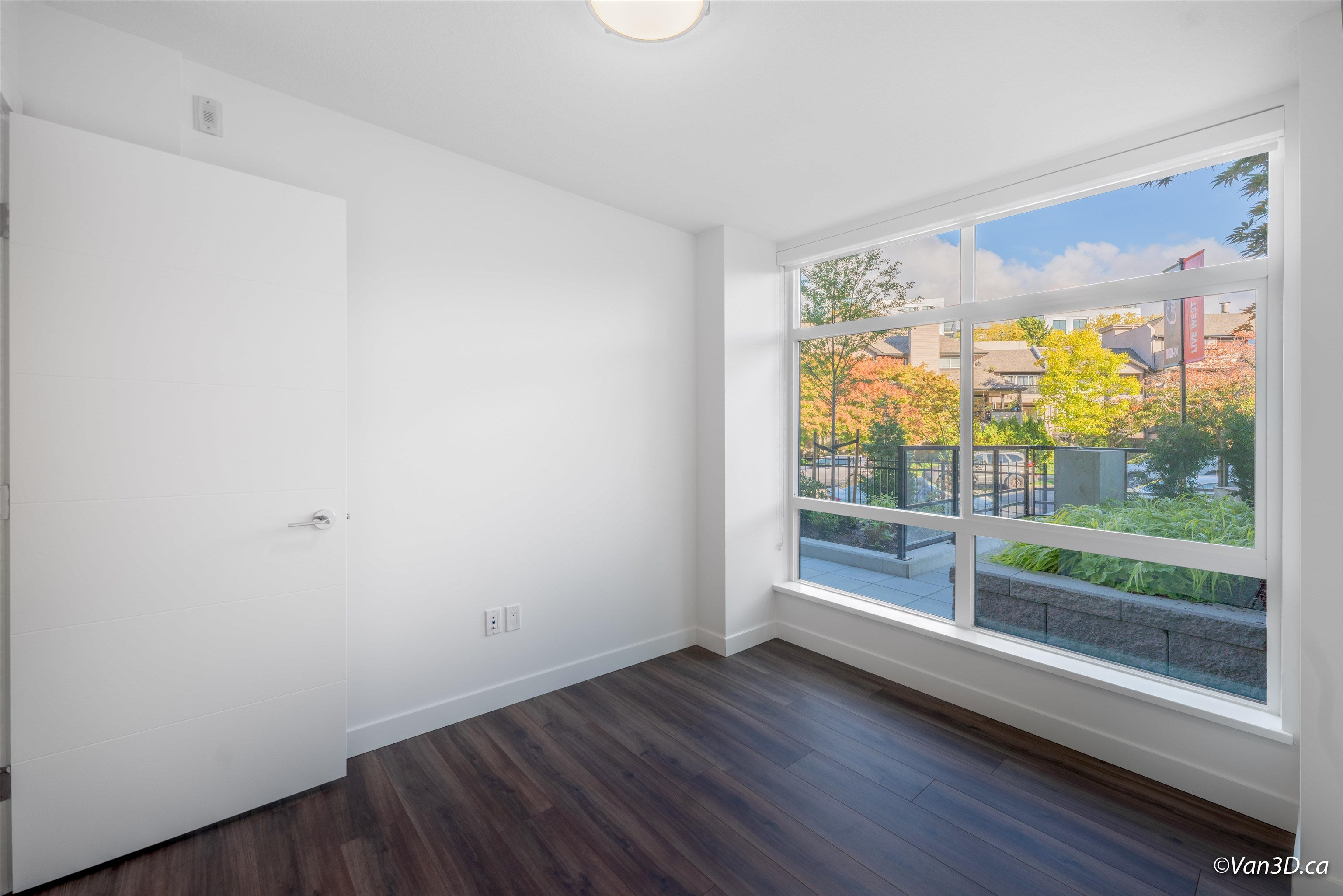 114 108 E 8TH STREET - Central Lonsdale Apartment/Condo for sale, 2 Bedrooms (R2624922) - #17