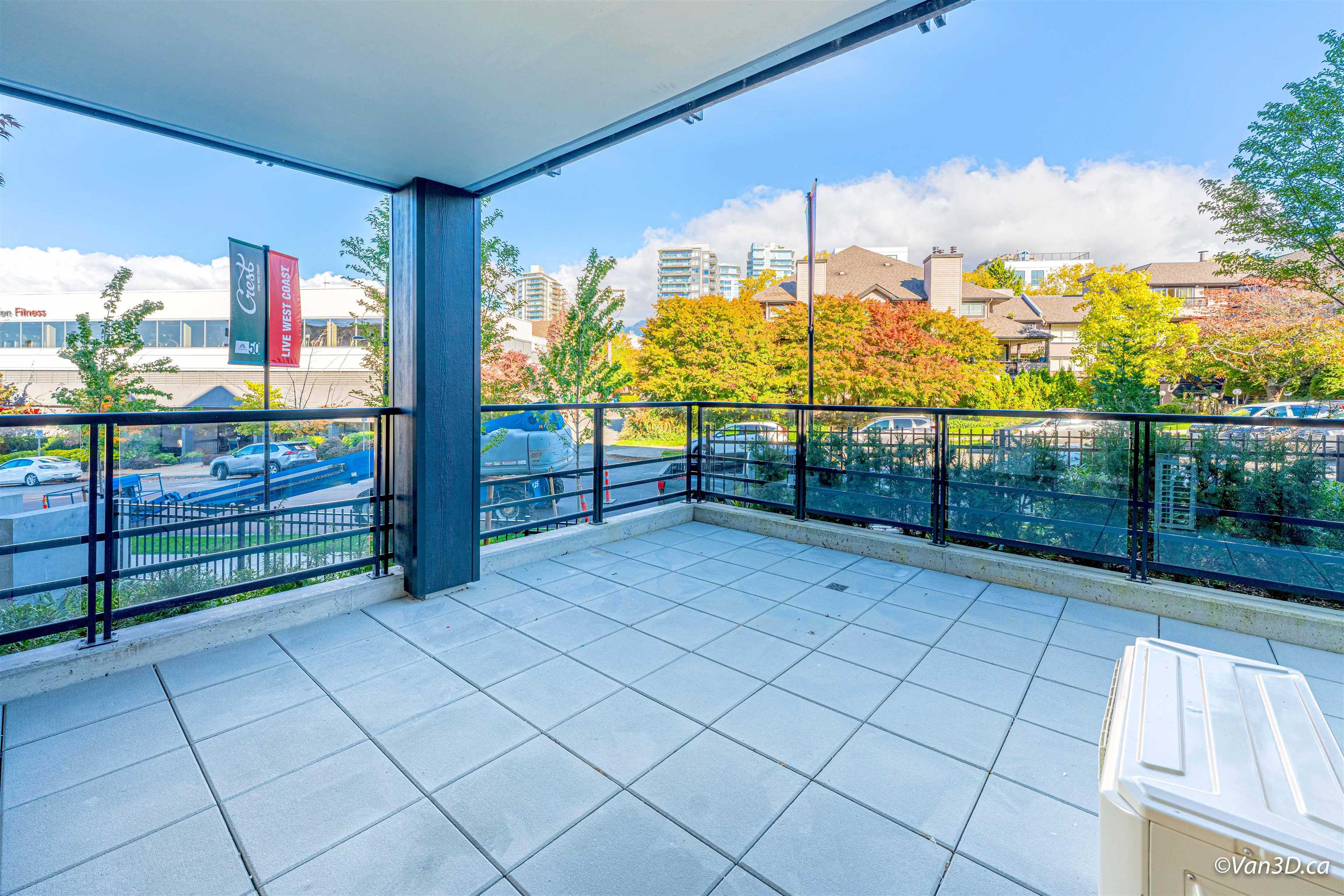 114 108 E 8TH STREET - Central Lonsdale Apartment/Condo for sale, 2 Bedrooms (R2624922) - #18