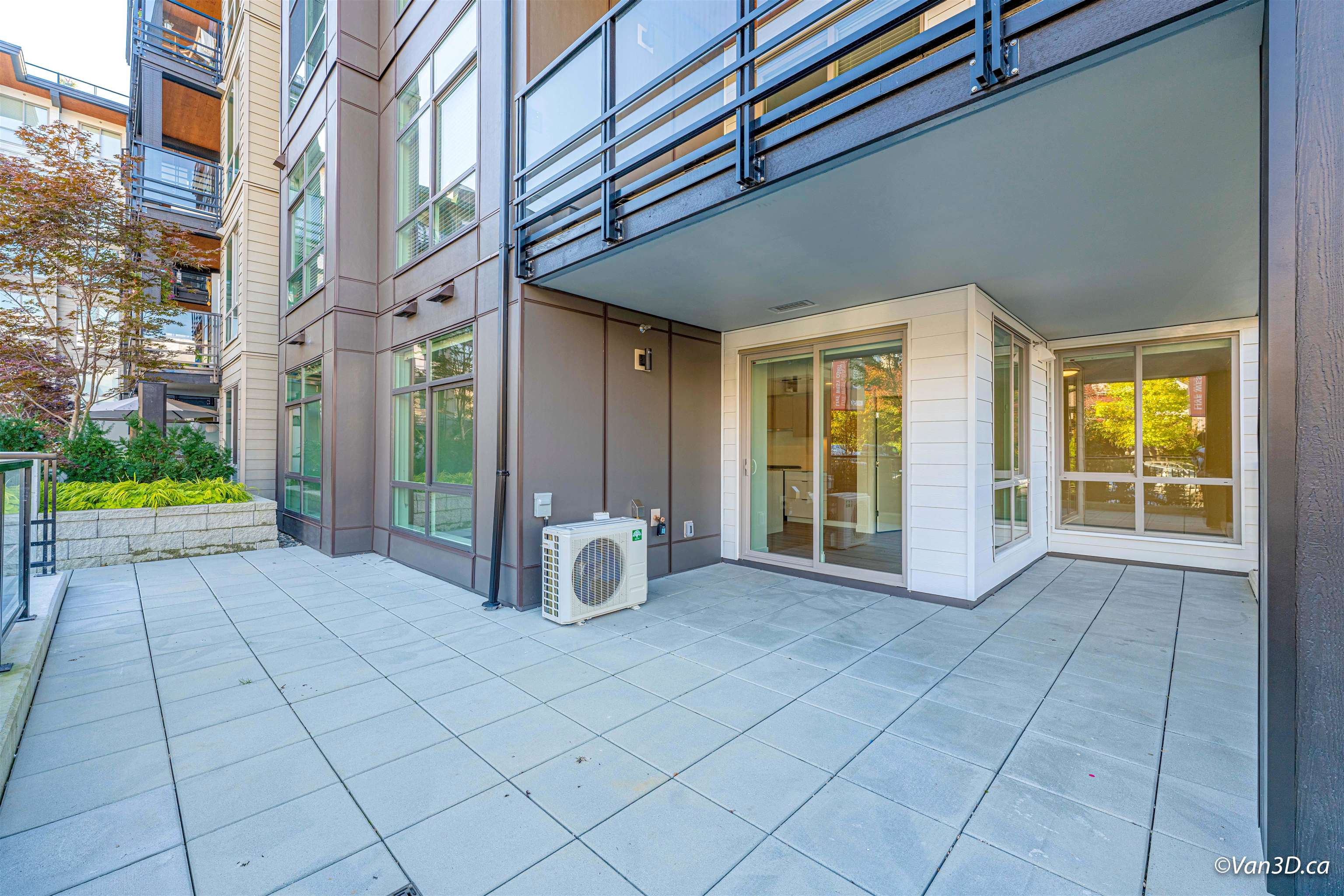 114 108 E 8TH STREET - Central Lonsdale Apartment/Condo for sale, 2 Bedrooms (R2624922) - #19