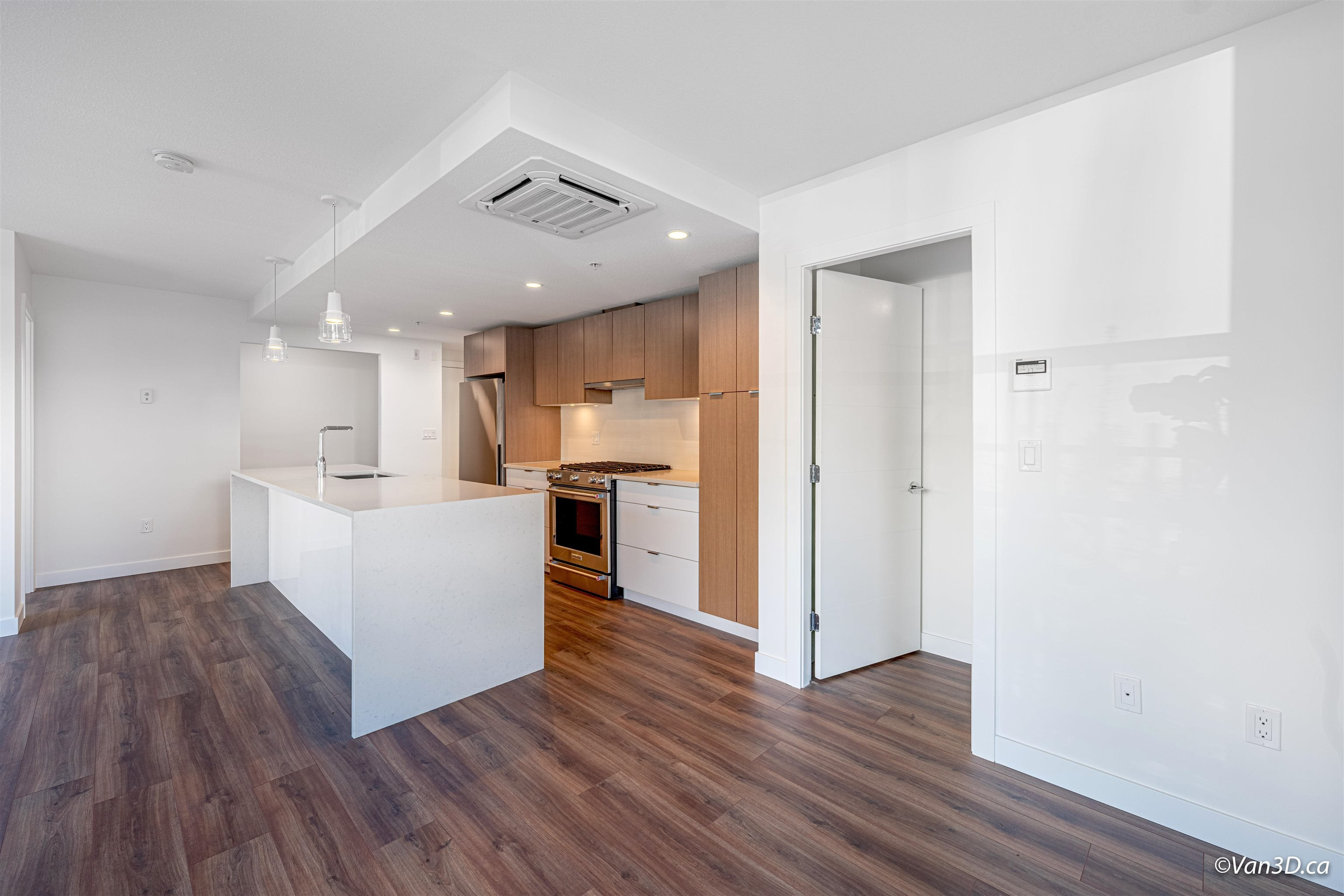 114 108 E 8TH STREET - Central Lonsdale Apartment/Condo for sale, 2 Bedrooms (R2624922) - #5
