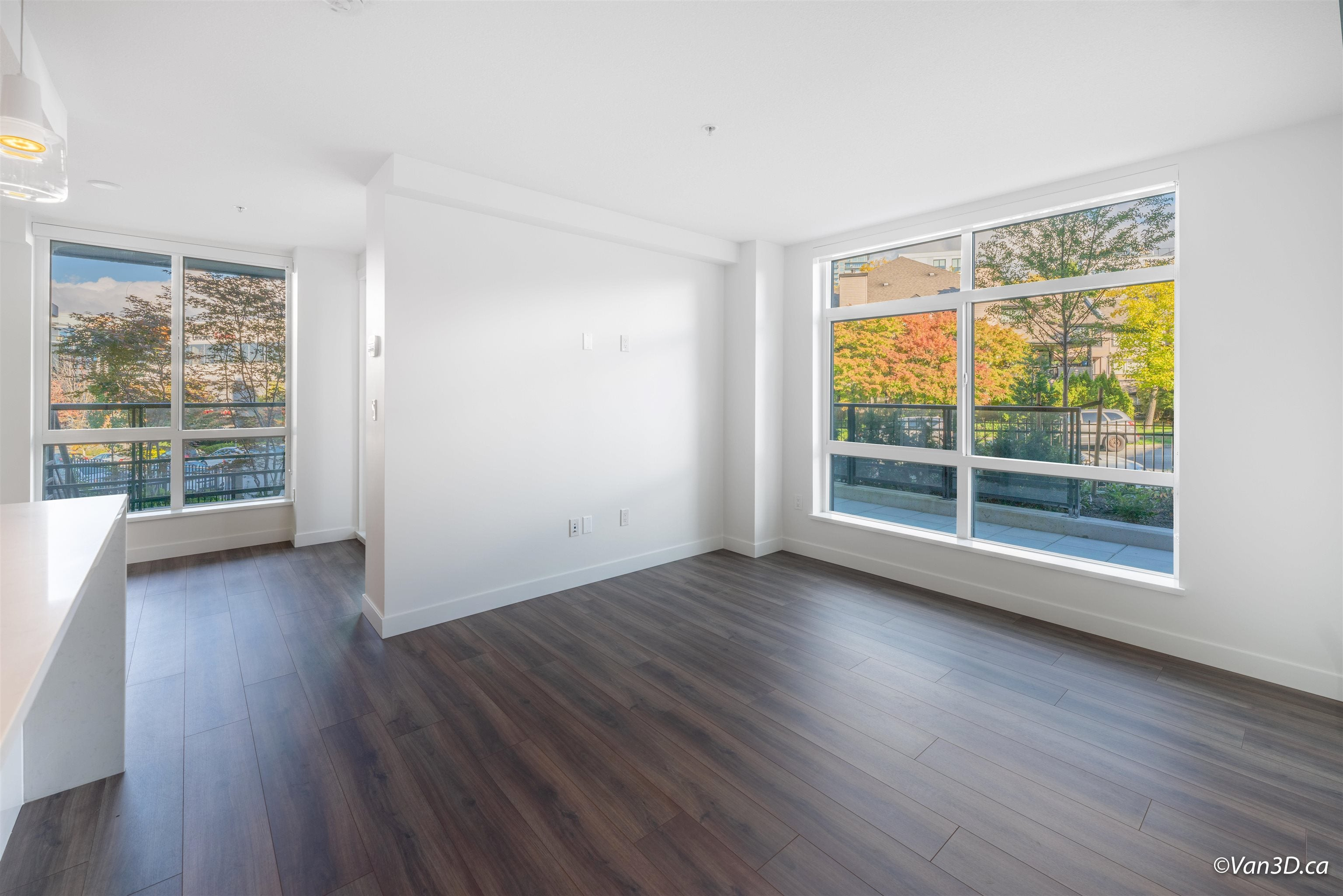 114 108 E 8TH STREET - Central Lonsdale Apartment/Condo for sale, 2 Bedrooms (R2624922) - #8