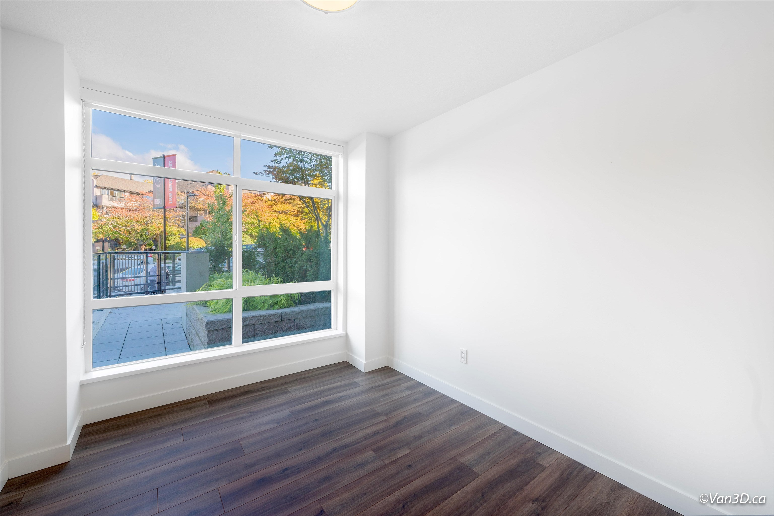 114 108 E 8TH STREET - Central Lonsdale Apartment/Condo for sale, 2 Bedrooms (R2624922) - #9