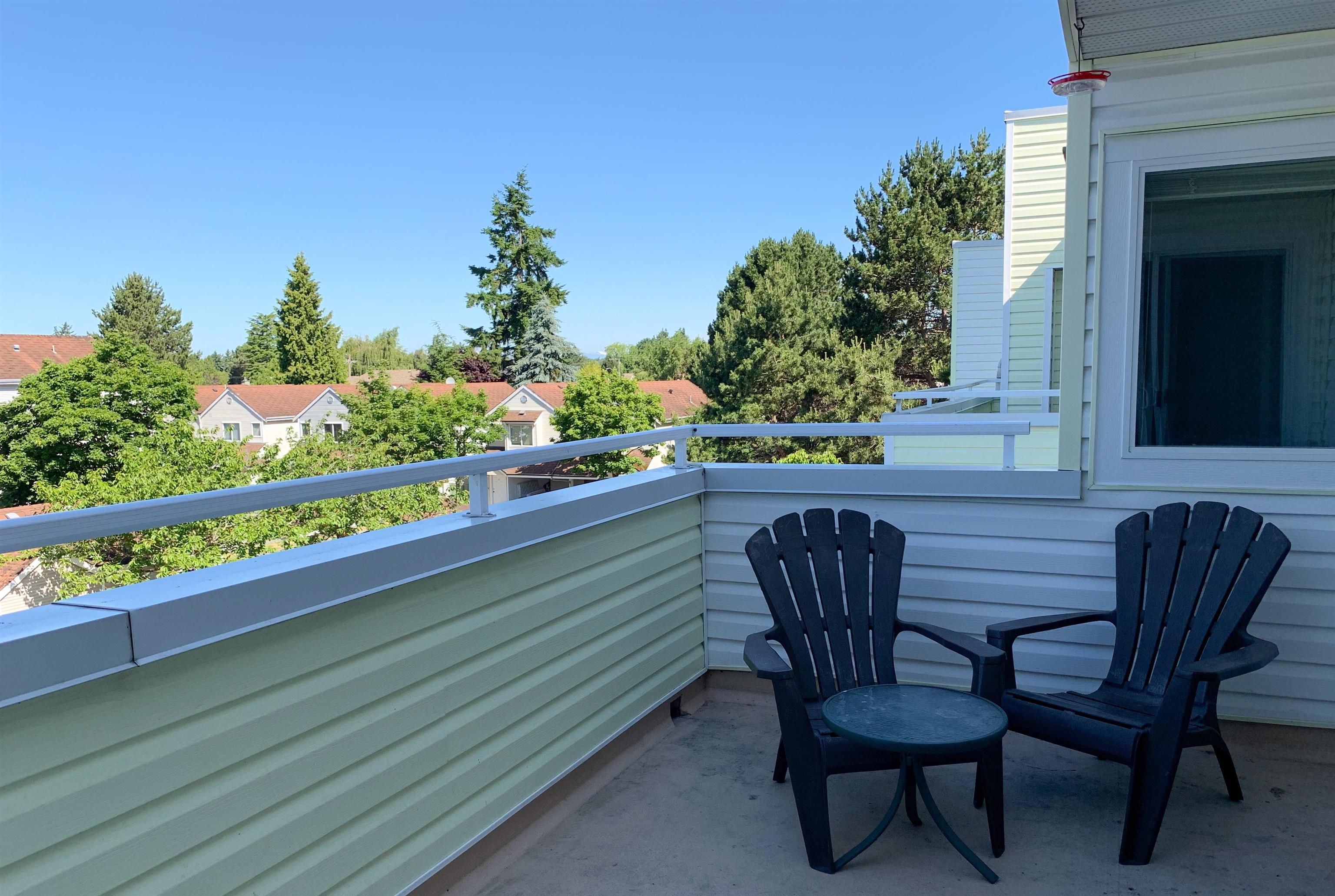 24 5661 LADNER TRUNK ROAD - Hawthorne Apartment/Condo for sale, 2 Bedrooms (R2624925)