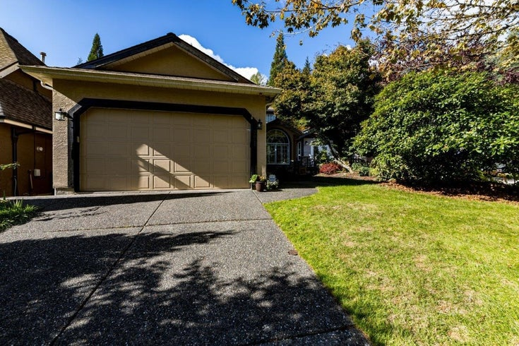 2027 FRAMES COURT - Indian River House/Single Family for sale, 5 Bedrooms (R2624934)
