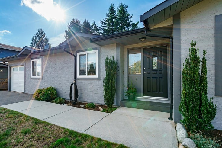 11721 BLAKELY ROAD - South Meadows House/Single Family for sale, 3 Bedrooms (R2624937)