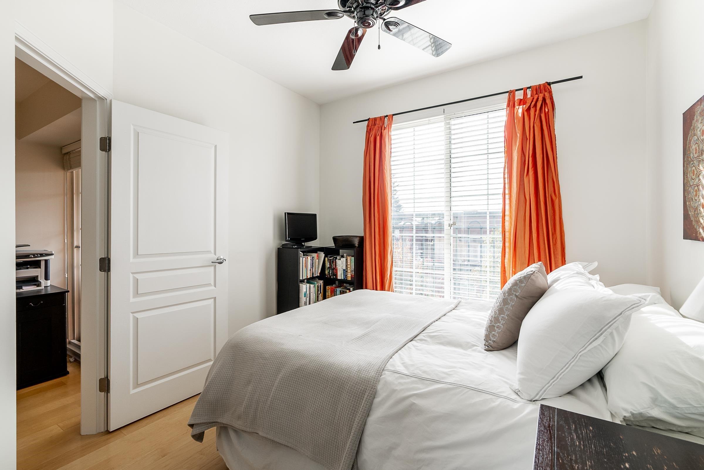 406 1989 DUNBAR STREET - Kitsilano Apartment/Condo for sale, 1 Bedroom (R2624949) - #17