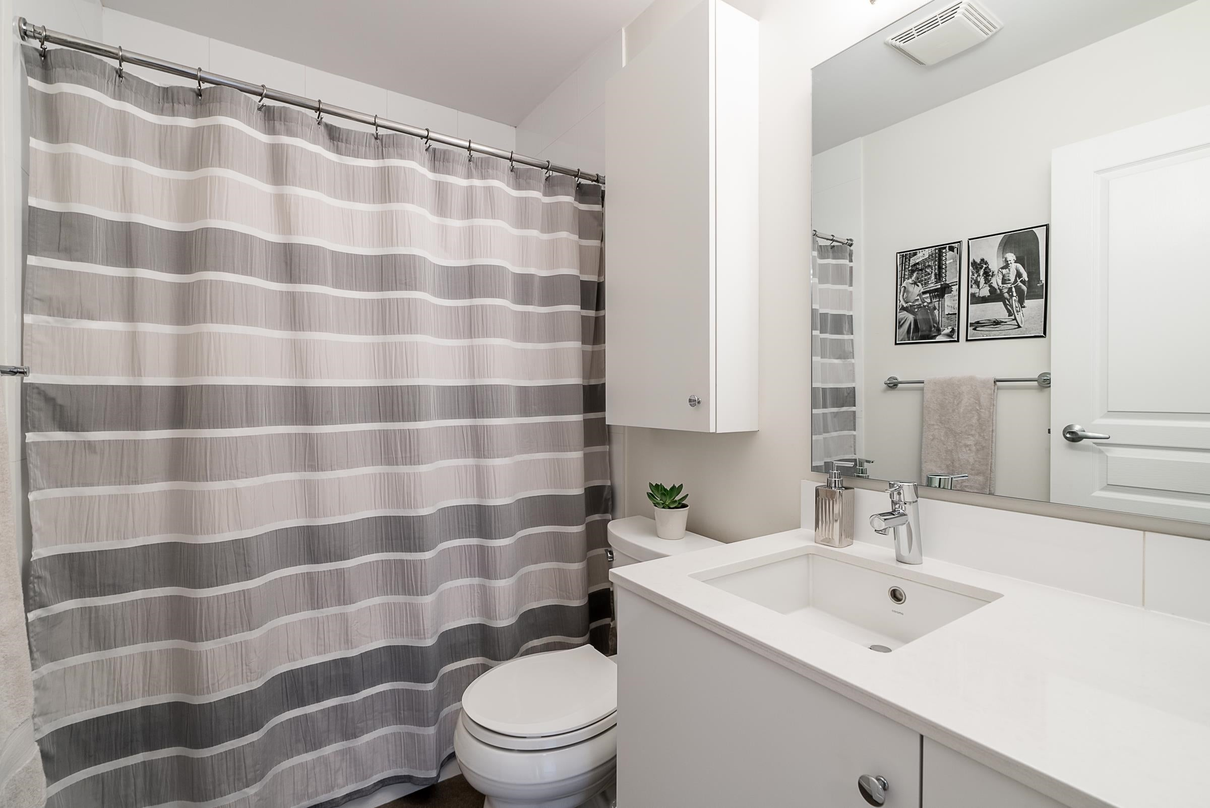 406 1989 DUNBAR STREET - Kitsilano Apartment/Condo for sale, 1 Bedroom (R2624949) - #19