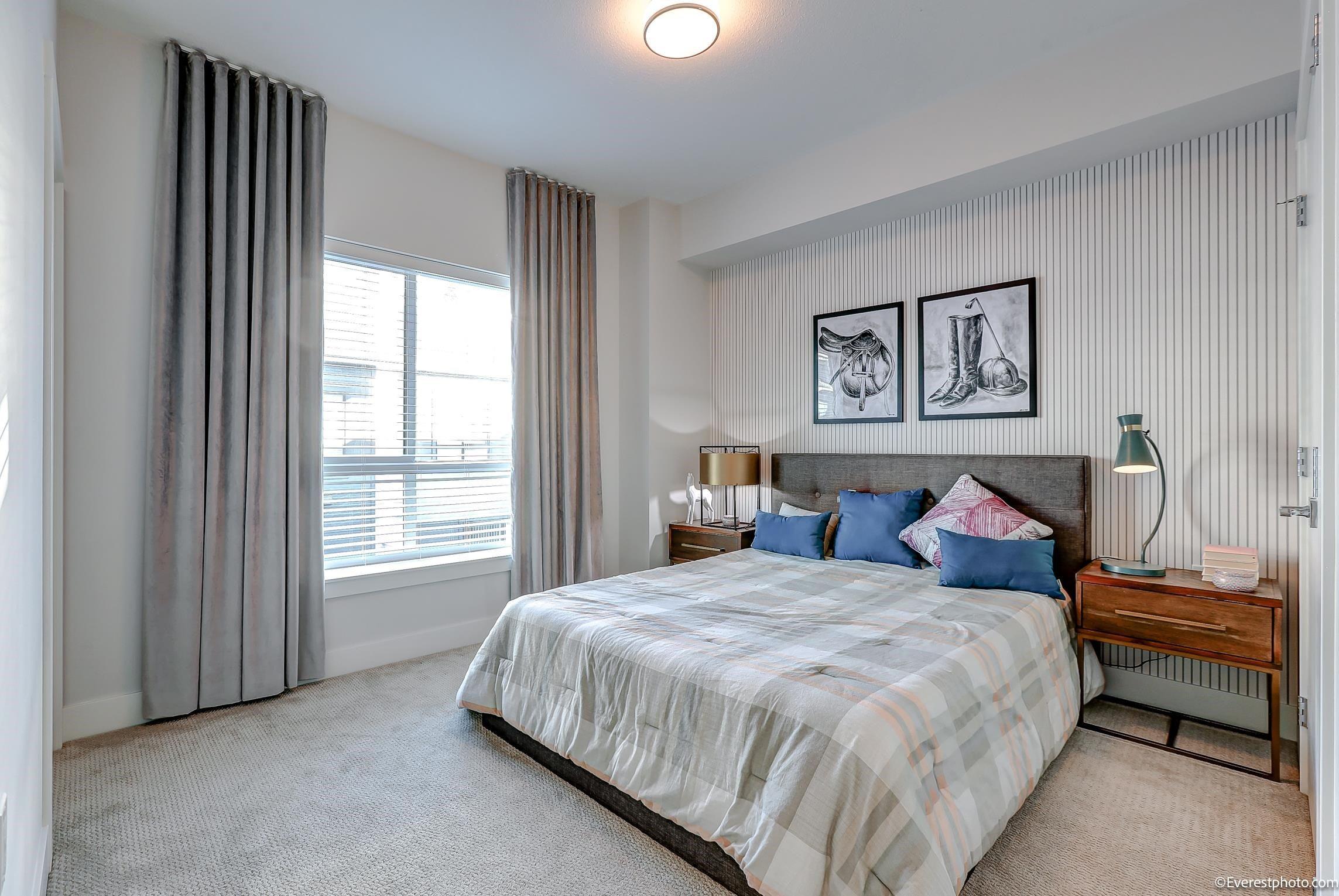 186 2277 OAK MEADOWS DRIVE - Grandview Surrey Townhouse for sale, 3 Bedrooms (R2624950) - #31