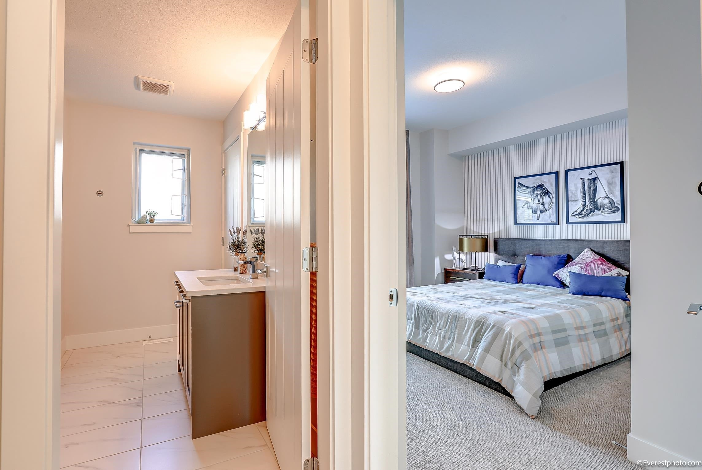 186 2277 OAK MEADOWS DRIVE - Grandview Surrey Townhouse for sale, 3 Bedrooms (R2624950) - #32