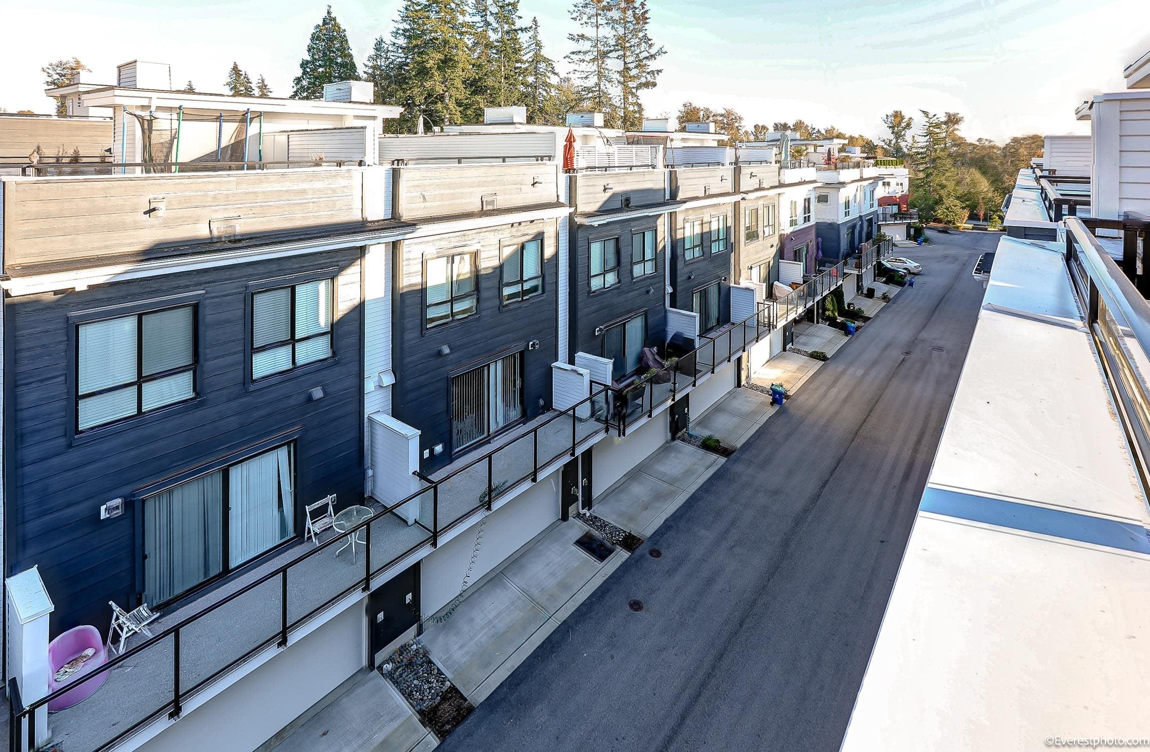186 2277 OAK MEADOWS DRIVE - Grandview Surrey Townhouse for sale, 3 Bedrooms (R2624950) - #36