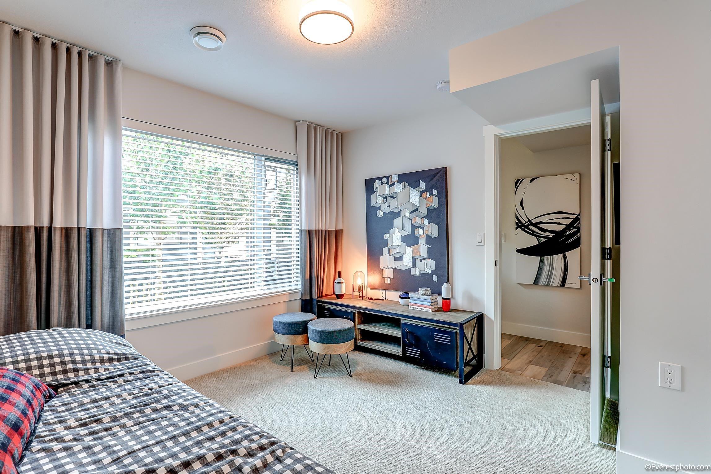186 2277 OAK MEADOWS DRIVE - Grandview Surrey Townhouse for sale, 3 Bedrooms (R2624950) - #5