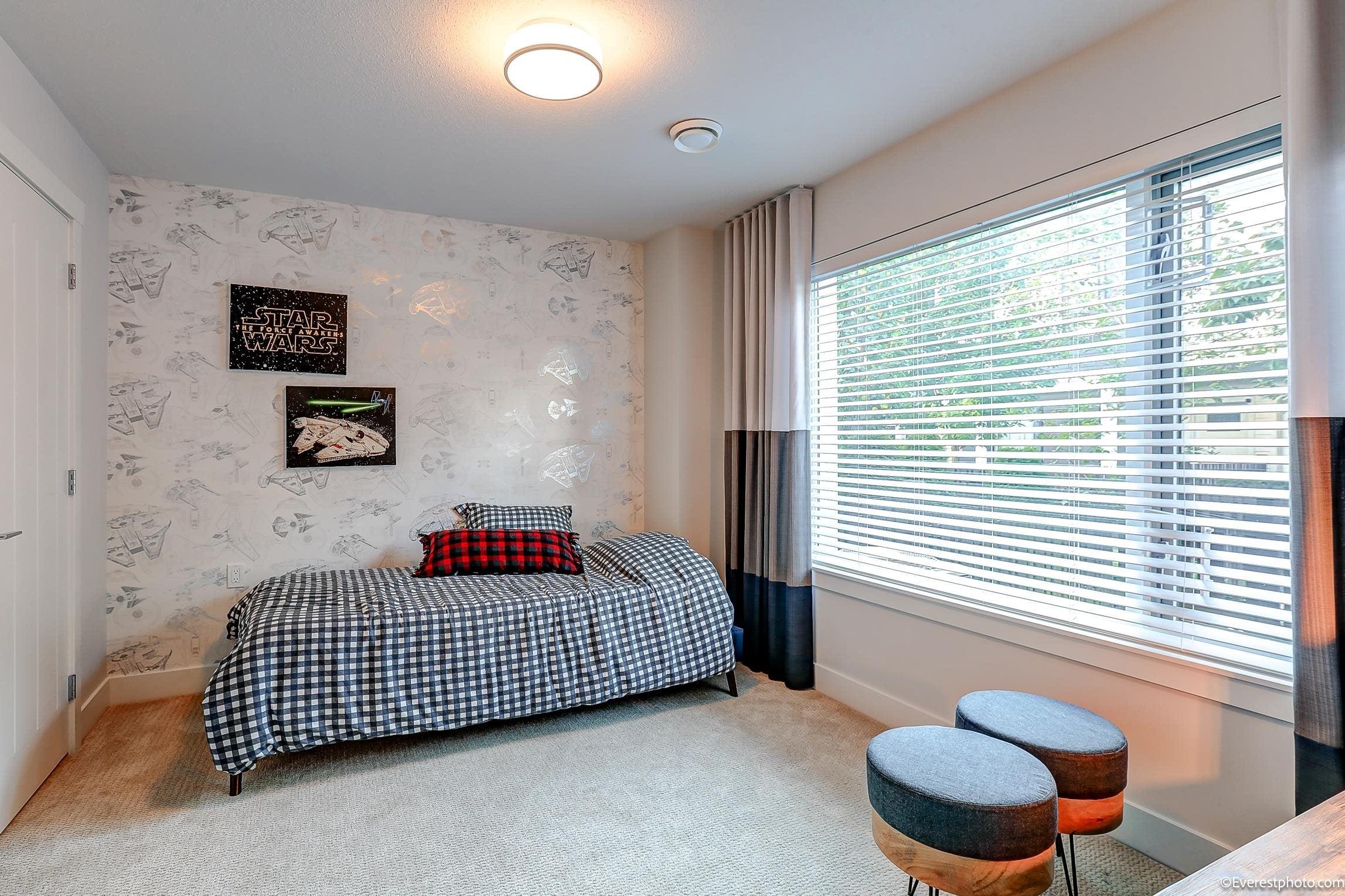 186 2277 OAK MEADOWS DRIVE - Grandview Surrey Townhouse for sale, 3 Bedrooms (R2624950) - #6