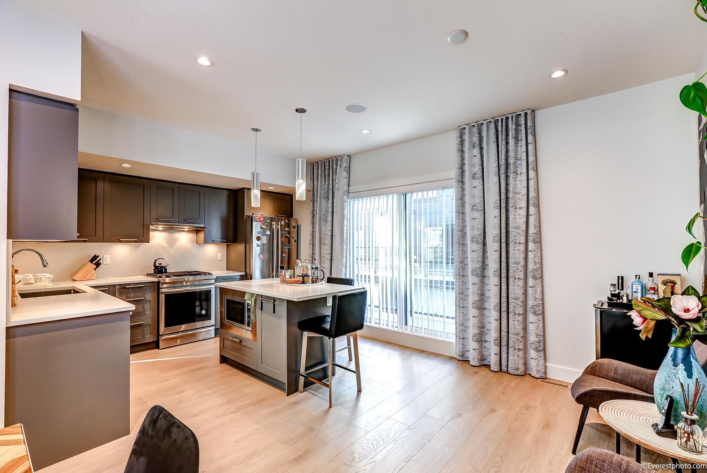 186 2277 OAK MEADOWS DRIVE - Grandview Surrey Townhouse for sale, 3 Bedrooms (R2624950) - #7