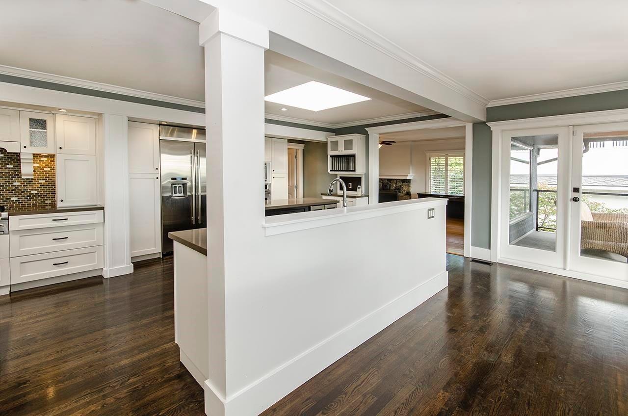 180 E KENSINGTON ROAD - Upper Lonsdale House/Single Family for sale, 6 Bedrooms (R2624954) - #12