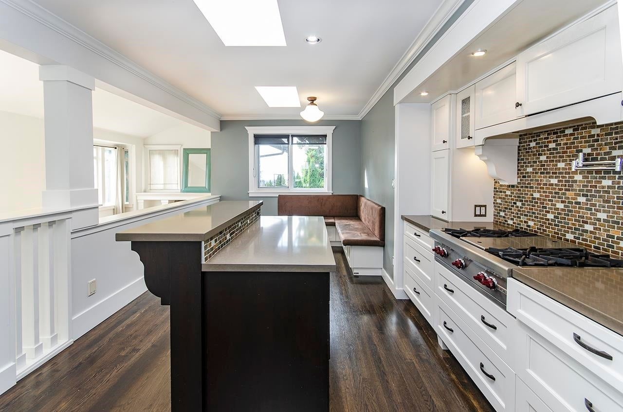 180 E KENSINGTON ROAD - Upper Lonsdale House/Single Family for sale, 6 Bedrooms (R2624954) - #13