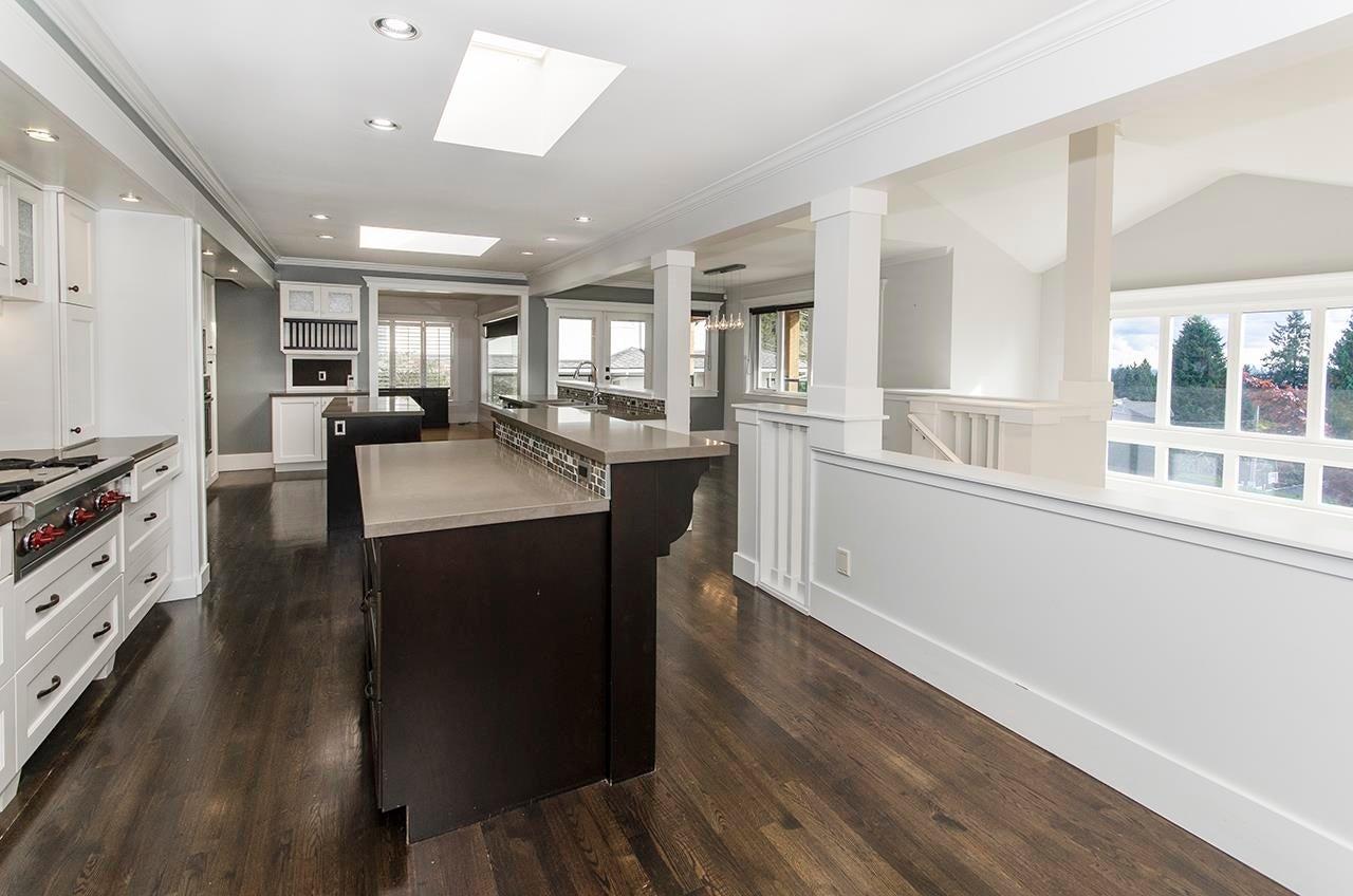 180 E KENSINGTON ROAD - Upper Lonsdale House/Single Family for sale, 6 Bedrooms (R2624954) - #14