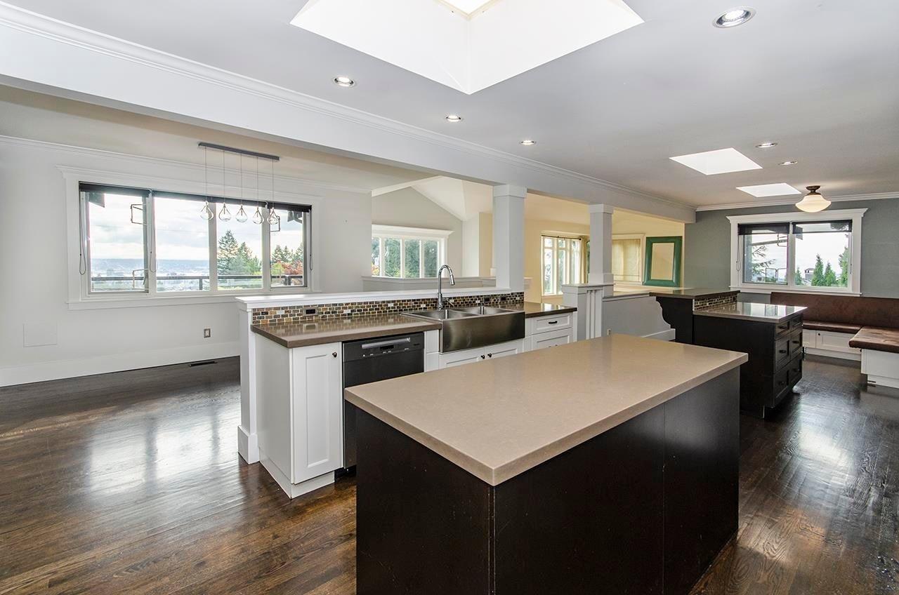 180 E KENSINGTON ROAD - Upper Lonsdale House/Single Family for sale, 6 Bedrooms (R2624954) - #15