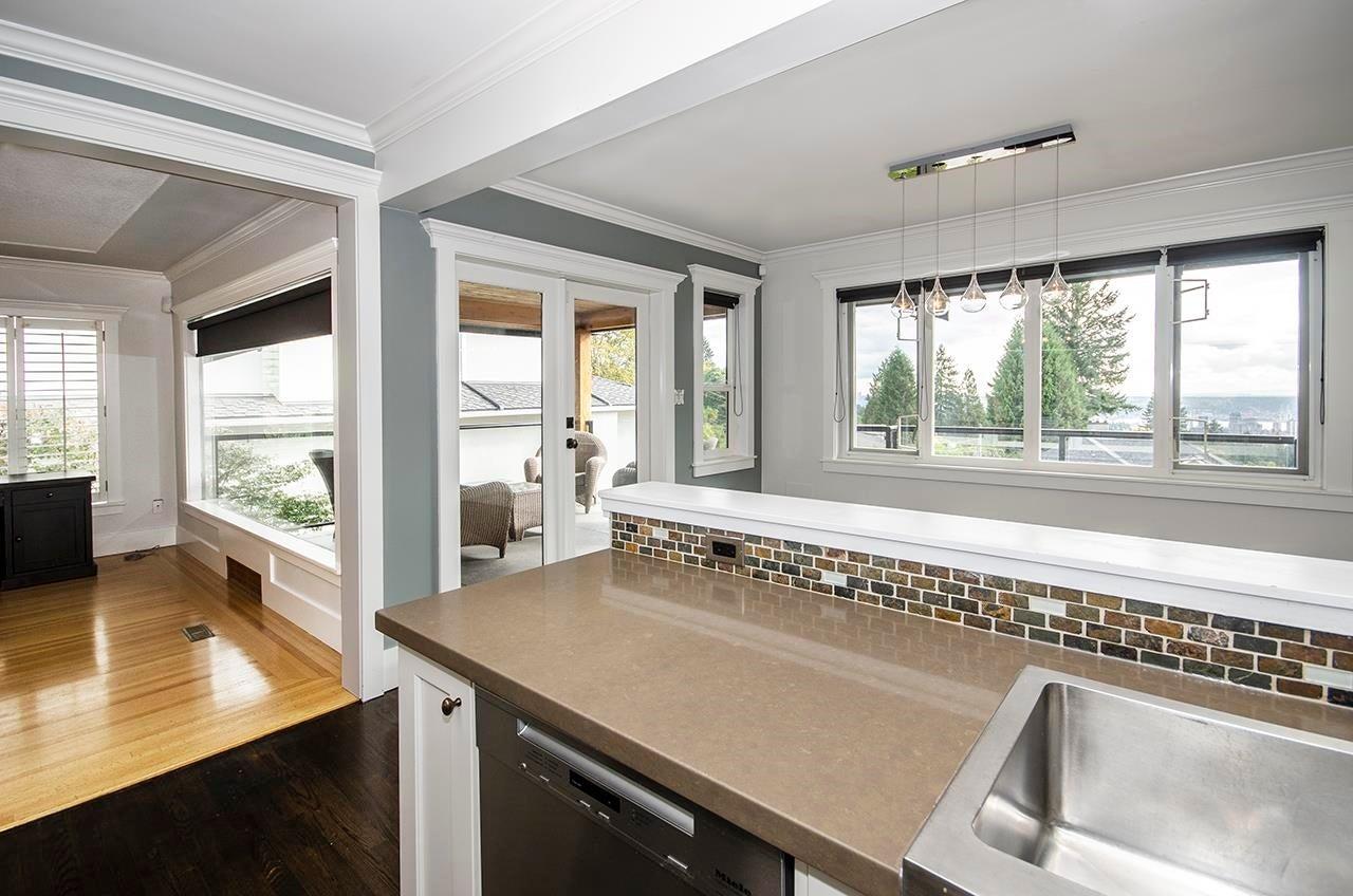 180 E KENSINGTON ROAD - Upper Lonsdale House/Single Family for sale, 6 Bedrooms (R2624954) - #16