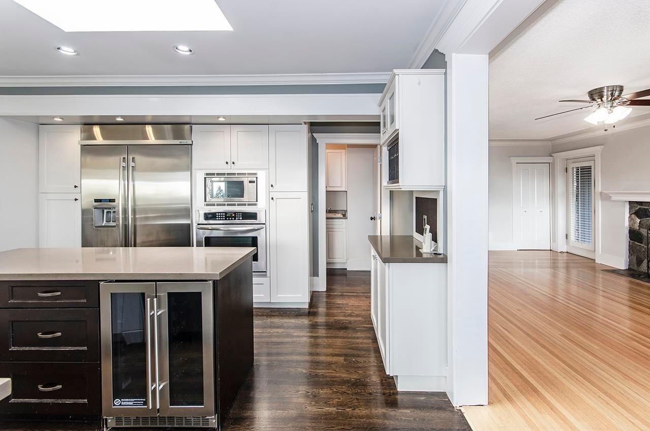 180 E KENSINGTON ROAD - Upper Lonsdale House/Single Family for sale, 6 Bedrooms (R2624954) - #18