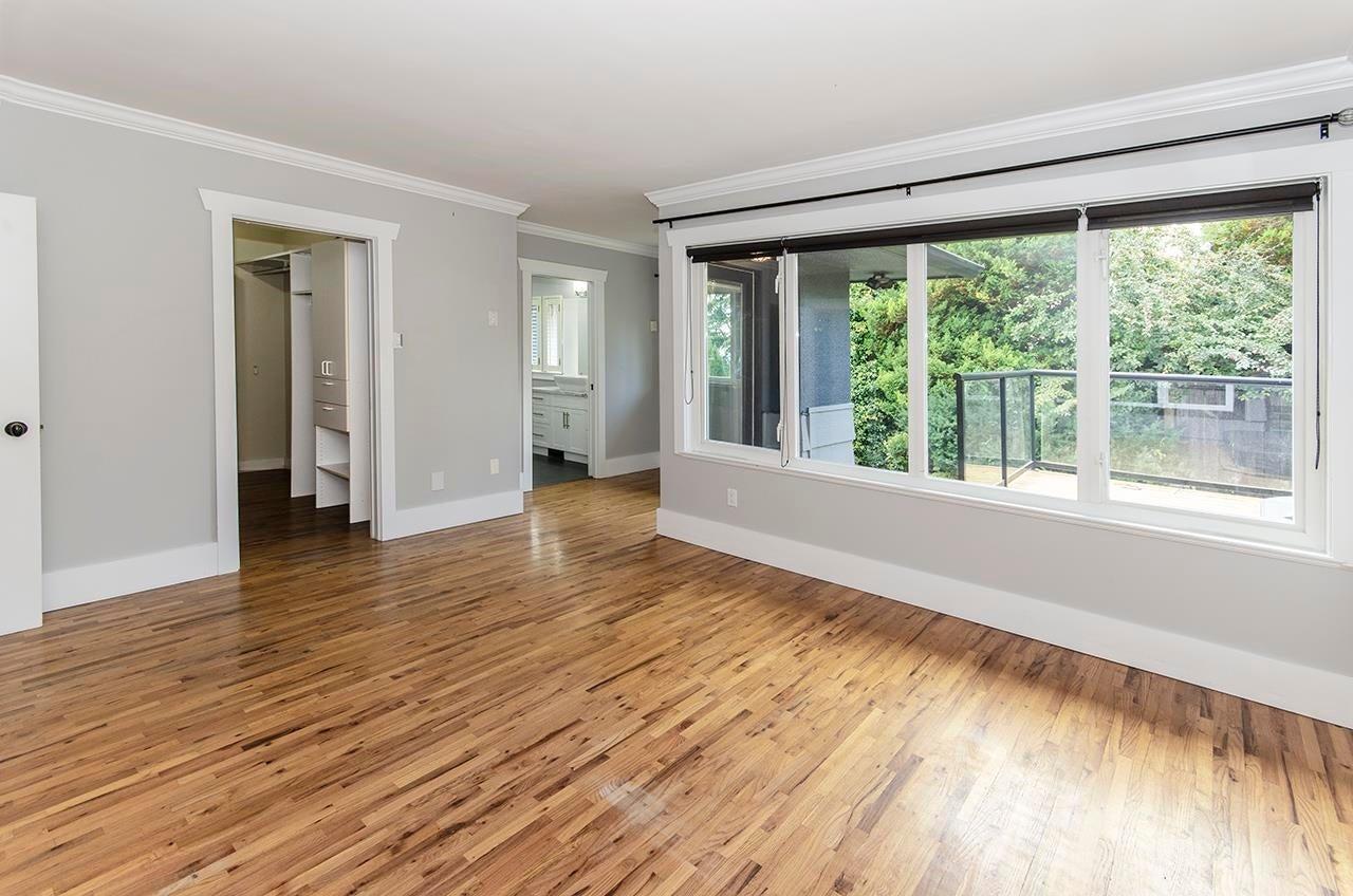 180 E KENSINGTON ROAD - Upper Lonsdale House/Single Family for sale, 6 Bedrooms (R2624954) - #19