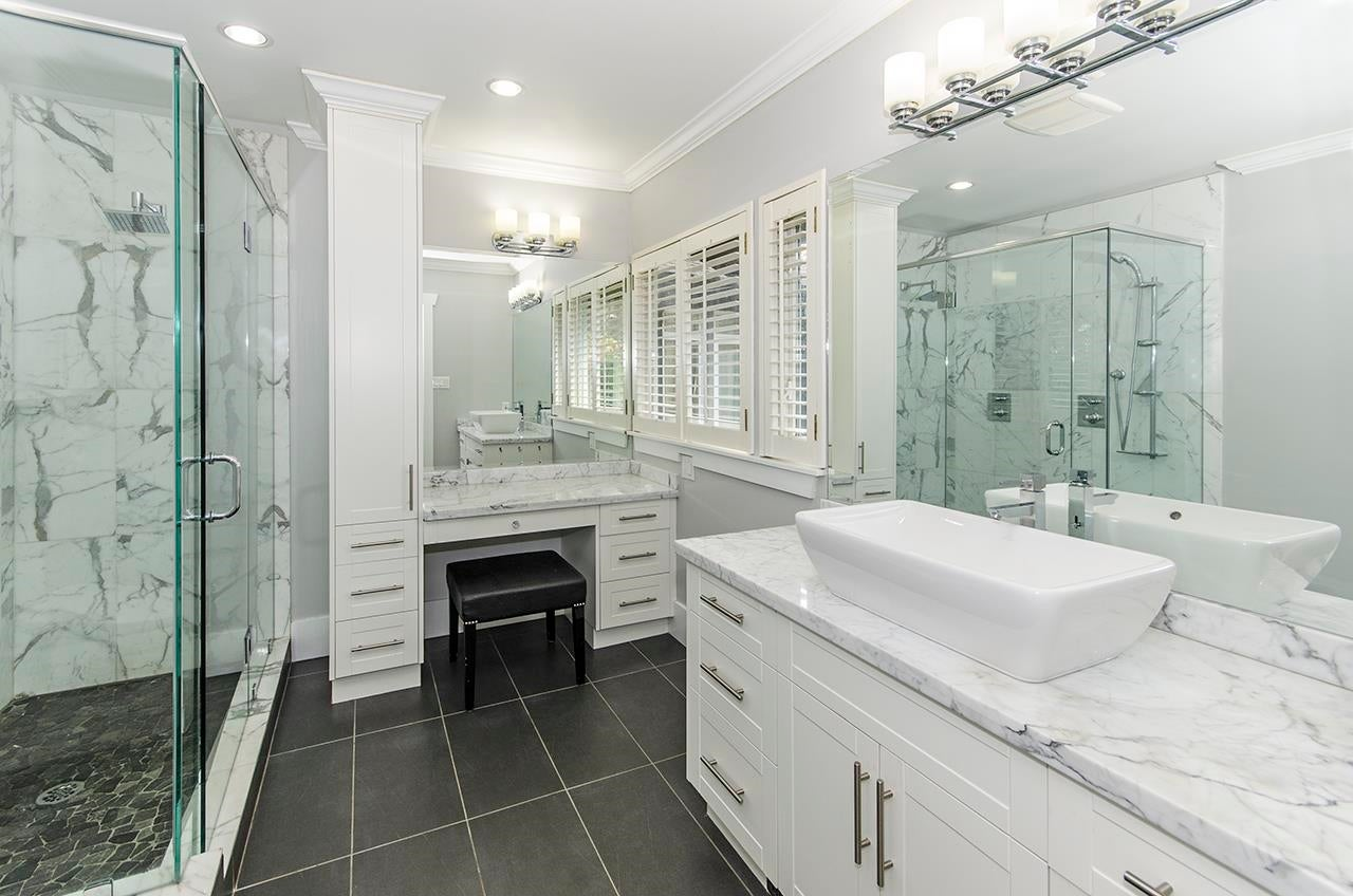 180 E KENSINGTON ROAD - Upper Lonsdale House/Single Family for sale, 6 Bedrooms (R2624954) - #20