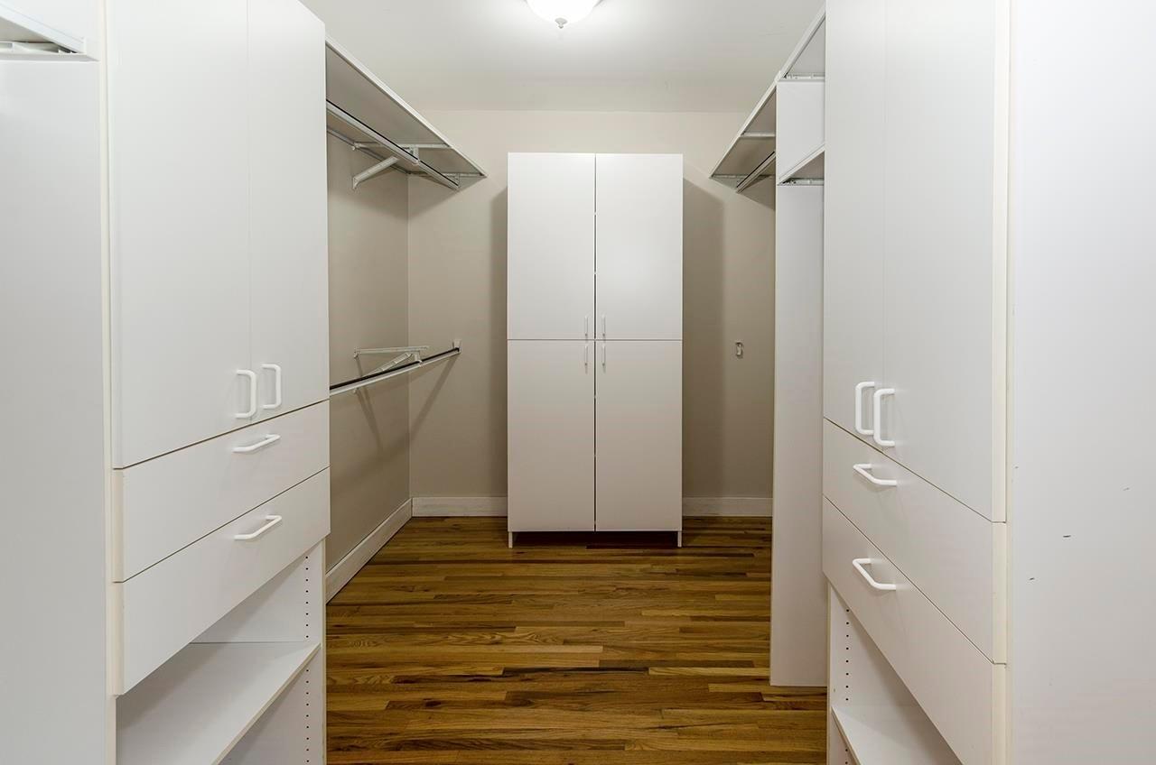 180 E KENSINGTON ROAD - Upper Lonsdale House/Single Family for sale, 6 Bedrooms (R2624954) - #21