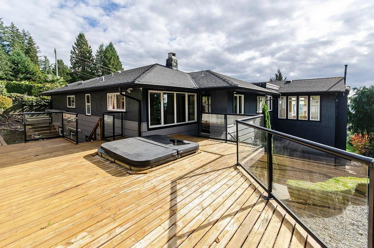 180 E KENSINGTON ROAD - Upper Lonsdale House/Single Family for sale, 6 Bedrooms (R2624954) - #22