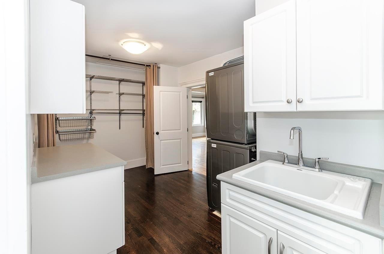 180 E KENSINGTON ROAD - Upper Lonsdale House/Single Family for sale, 6 Bedrooms (R2624954) - #23
