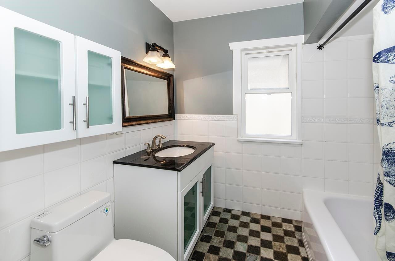 180 E KENSINGTON ROAD - Upper Lonsdale House/Single Family for sale, 6 Bedrooms (R2624954) - #26