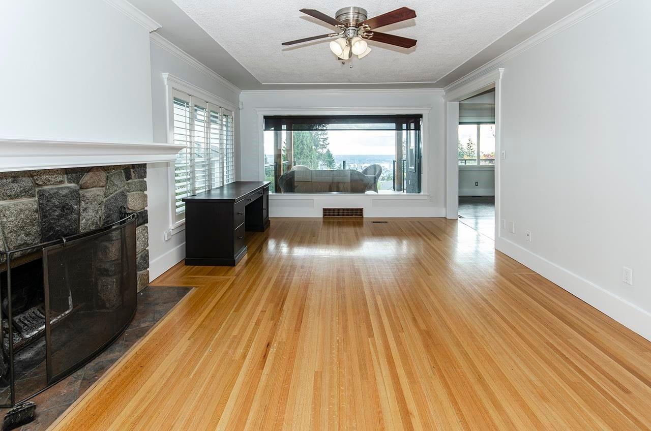 180 E KENSINGTON ROAD - Upper Lonsdale House/Single Family for sale, 6 Bedrooms (R2624954) - #27