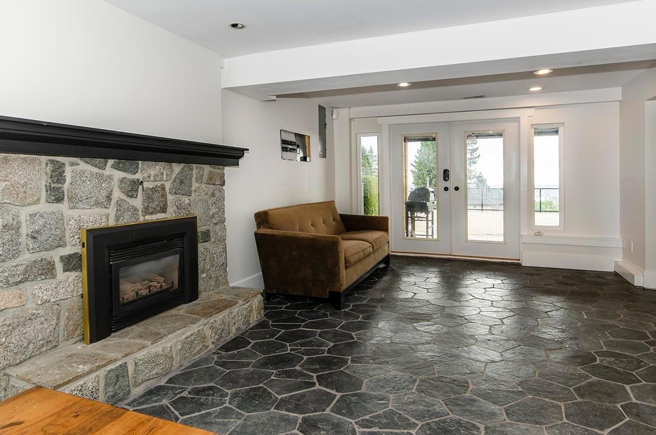 180 E KENSINGTON ROAD - Upper Lonsdale House/Single Family for sale, 6 Bedrooms (R2624954) - #28