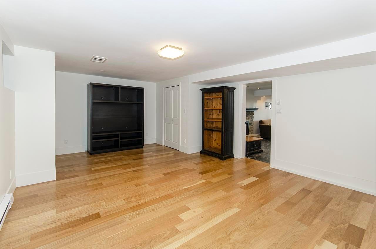 180 E KENSINGTON ROAD - Upper Lonsdale House/Single Family for sale, 6 Bedrooms (R2624954) - #29