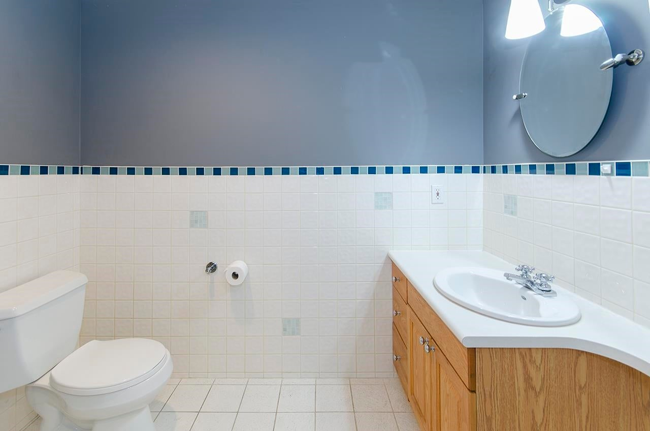 180 E KENSINGTON ROAD - Upper Lonsdale House/Single Family for sale, 6 Bedrooms (R2624954) - #30