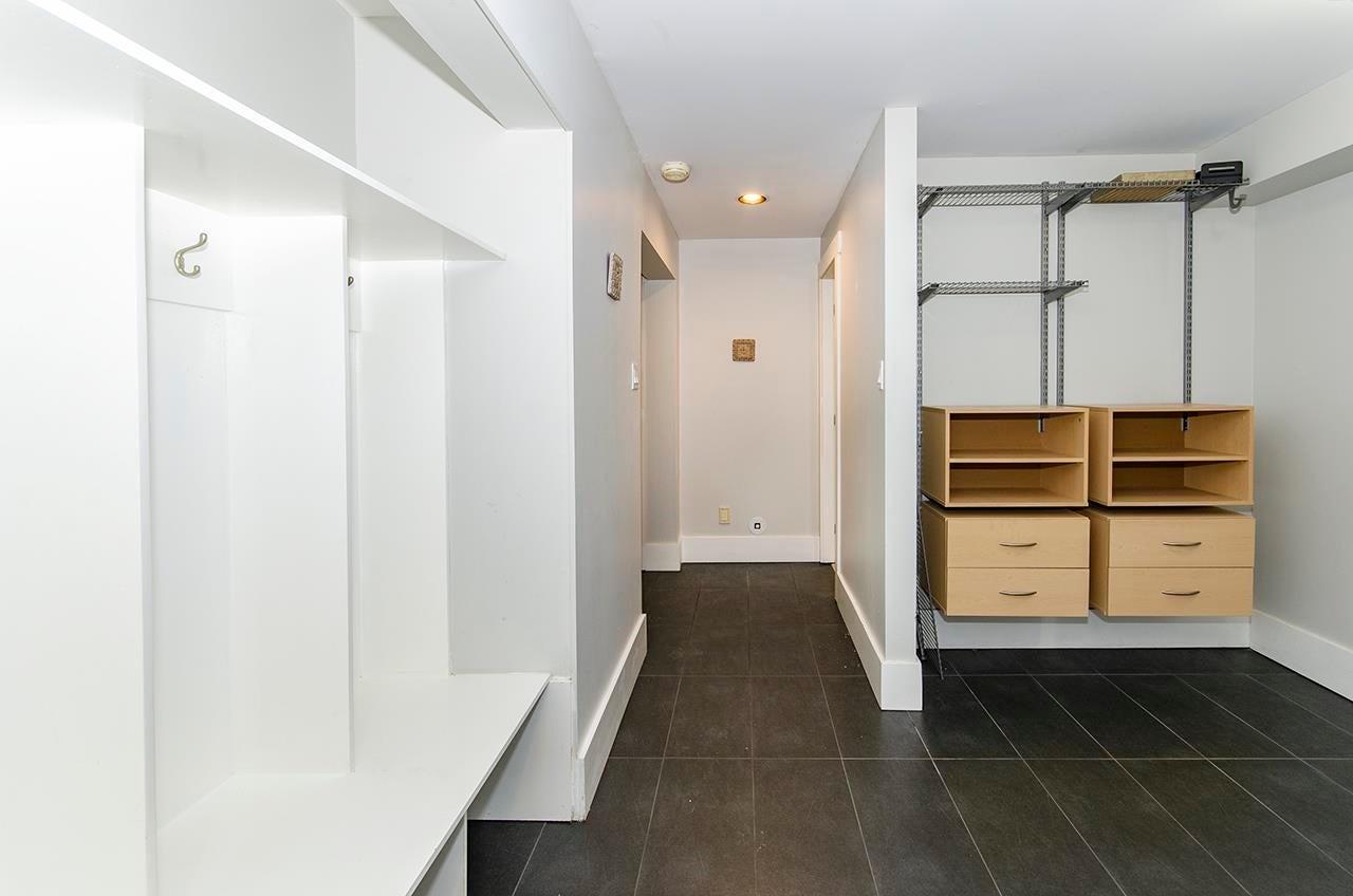 180 E KENSINGTON ROAD - Upper Lonsdale House/Single Family for sale, 6 Bedrooms (R2624954) - #31