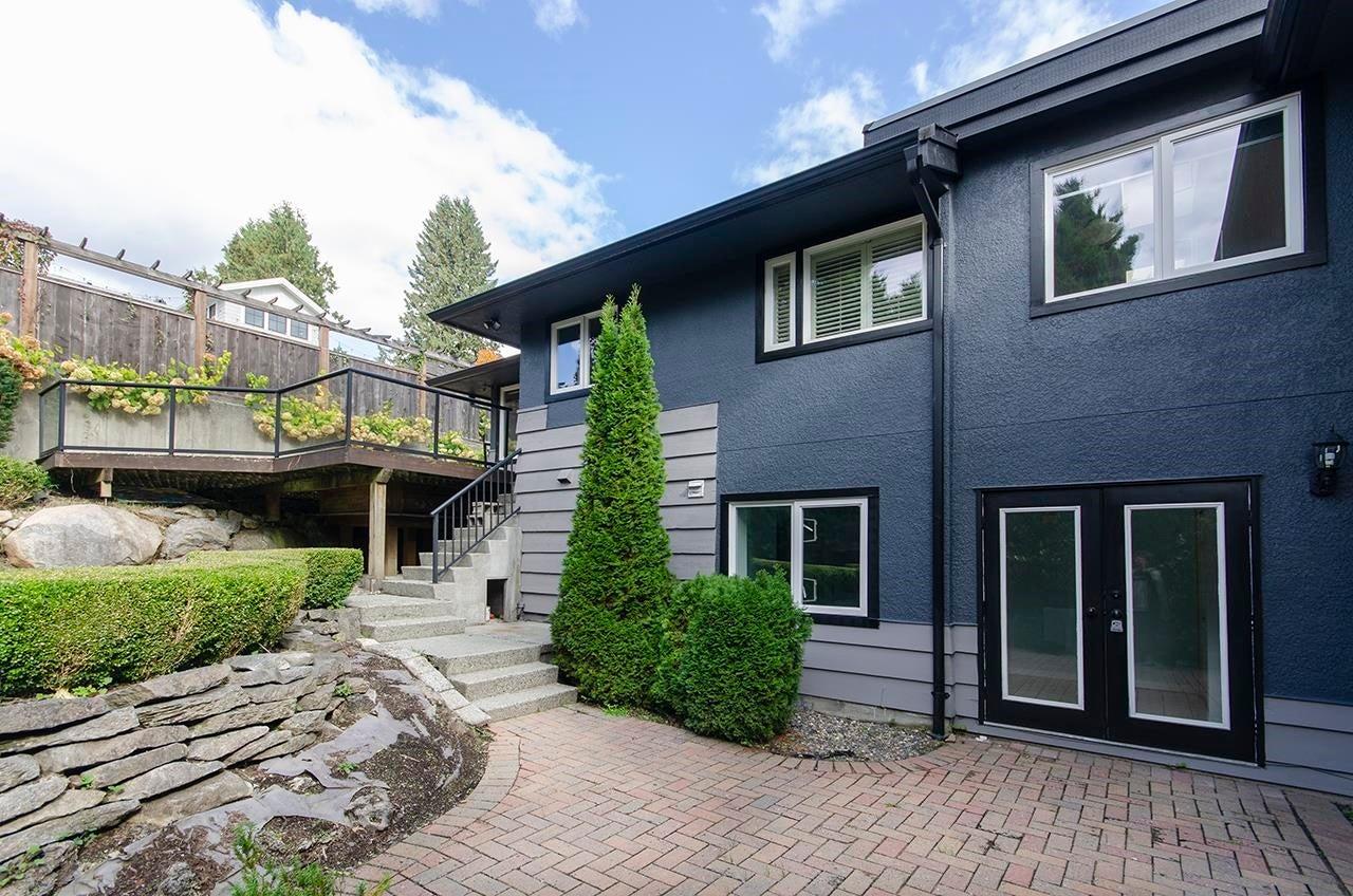 180 E KENSINGTON ROAD - Upper Lonsdale House/Single Family for sale, 6 Bedrooms (R2624954) - #33