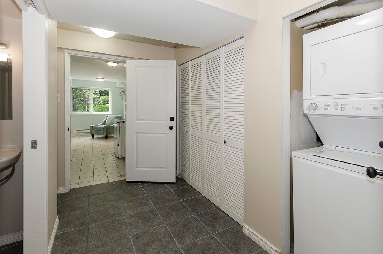 180 E KENSINGTON ROAD - Upper Lonsdale House/Single Family for sale, 6 Bedrooms (R2624954) - #34