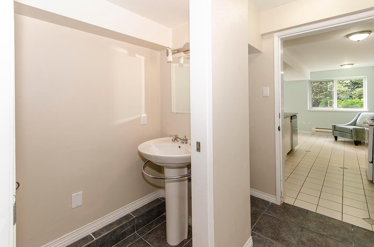 180 E KENSINGTON ROAD - Upper Lonsdale House/Single Family for sale, 6 Bedrooms (R2624954) - #35
