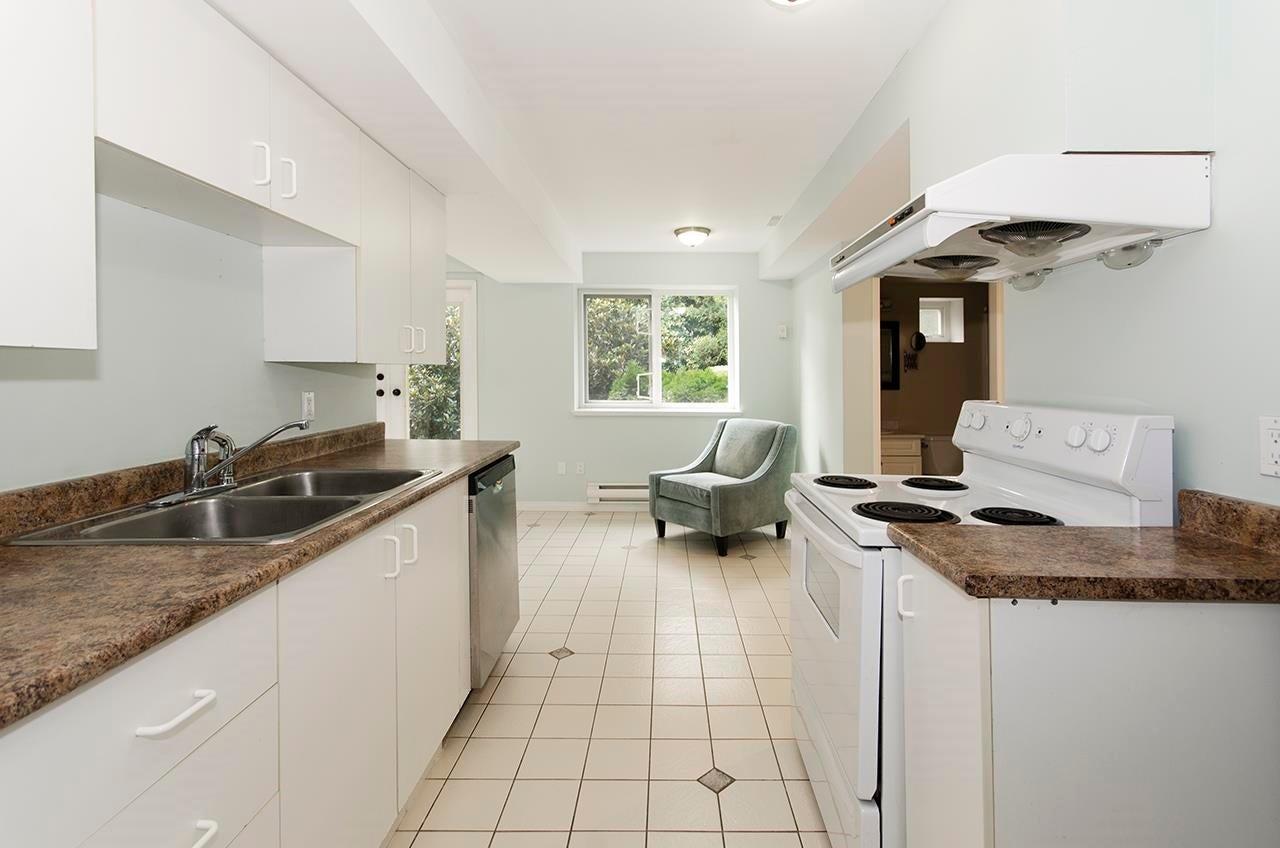 180 E KENSINGTON ROAD - Upper Lonsdale House/Single Family for sale, 6 Bedrooms (R2624954) - #36