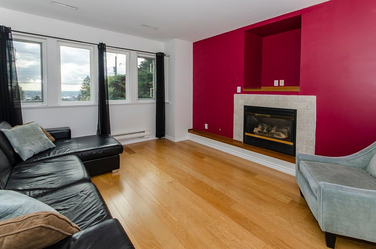 180 E KENSINGTON ROAD - Upper Lonsdale House/Single Family for sale, 6 Bedrooms (R2624954) - #37
