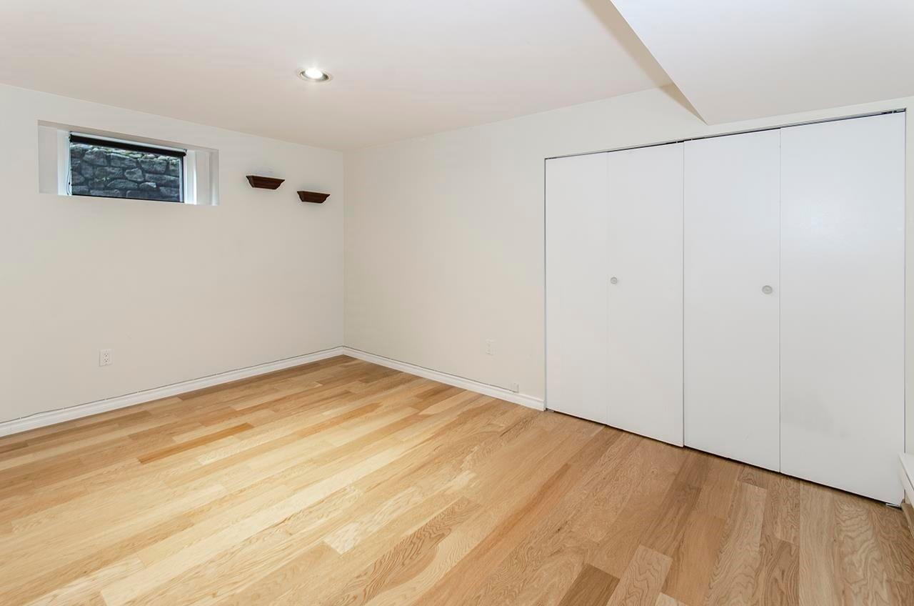 180 E KENSINGTON ROAD - Upper Lonsdale House/Single Family for sale, 6 Bedrooms (R2624954) - #38