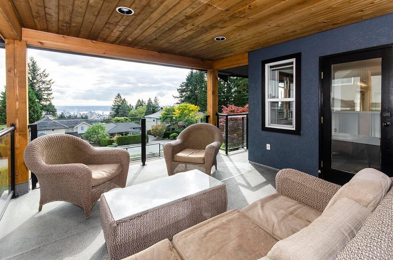 180 E KENSINGTON ROAD - Upper Lonsdale House/Single Family for sale, 6 Bedrooms (R2624954) - #6