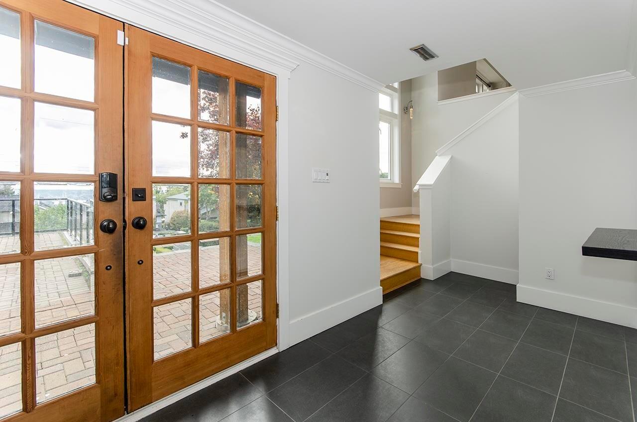 180 E KENSINGTON ROAD - Upper Lonsdale House/Single Family for sale, 6 Bedrooms (R2624954) - #9