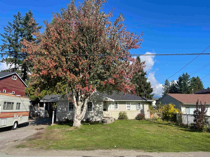 14285 KINDERSLEY DRIVE - Bolivar Heights House/Single Family for sale, 3 Bedrooms (R2624975)