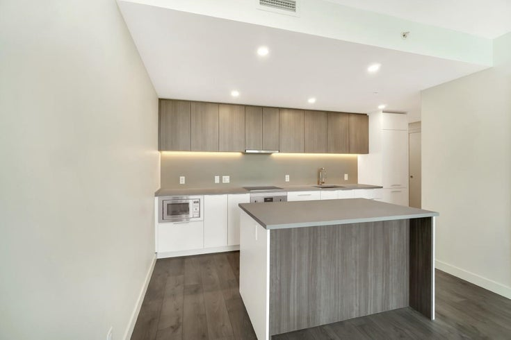 1209 13318 104 AVENUE - Whalley Apartment/Condo for sale, 1 Bedroom (R2625002)