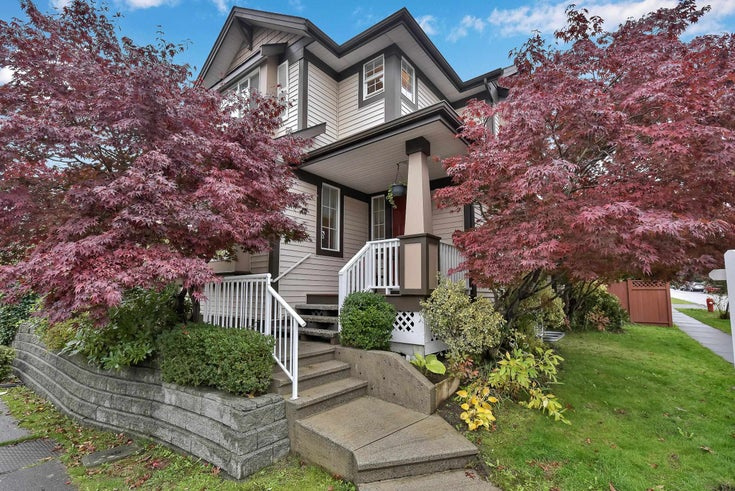 18452 67A AVENUE - Cloverdale BC House/Single Family for sale, 3 Bedrooms (R2625017)