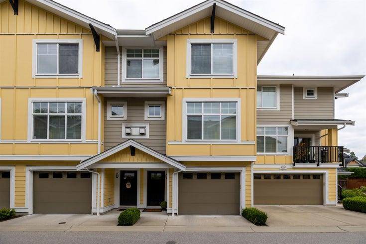 29 17171 2B AVENUE - Pacific Douglas Townhouse for sale, 3 Bedrooms (R2625037)